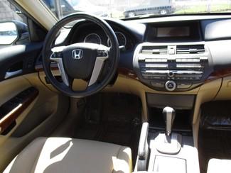 2011 Honda Accord EX-L Milwaukee, Wisconsin 12