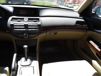 2011 Honda Accord EX-L Milwaukee, Wisconsin 13
