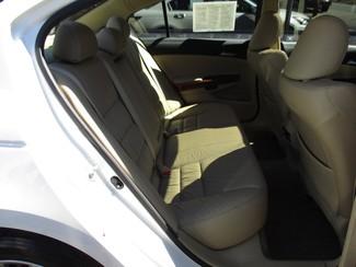 2011 Honda Accord EX-L Milwaukee, Wisconsin 16
