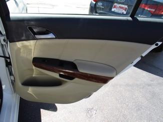 2011 Honda Accord EX-L Milwaukee, Wisconsin 17