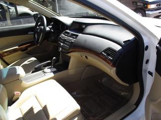 2011 Honda Accord EX-L Milwaukee, Wisconsin 18