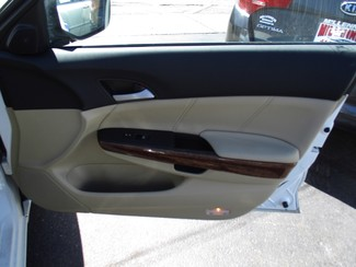 2011 Honda Accord EX-L Milwaukee, Wisconsin 20