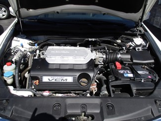 2011 Honda Accord EX-L Milwaukee, Wisconsin 23