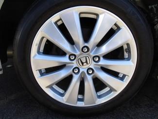 2011 Honda Accord EX-L Milwaukee, Wisconsin 22