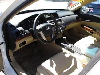 2011 Honda Accord EX-L Milwaukee, Wisconsin 6
