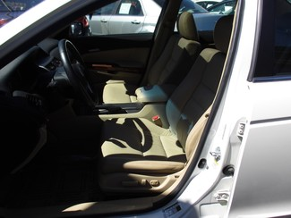 2011 Honda Accord EX-L Milwaukee, Wisconsin 7