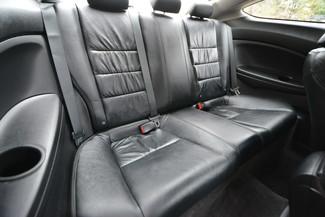 2011 Honda Accord EX-L Naugatuck, Connecticut 10