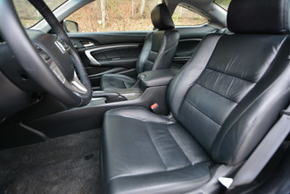 2011 Honda Accord EX-L Naugatuck, Connecticut 13