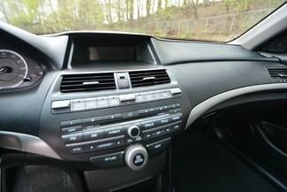 2011 Honda Accord EX-L Naugatuck, Connecticut 16