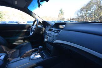 2011 Honda Accord EX-L Naugatuck, Connecticut 9