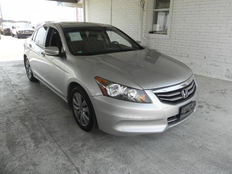 2011 Honda Accord EX in New Braunfels
