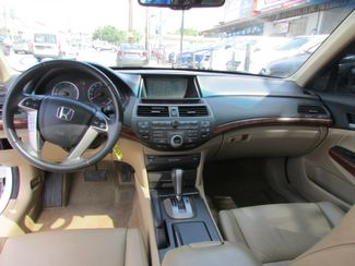 2011 Honda Accord EX-L, Low Miles! Sunroof! Leather! New Orleans, Louisiana 13