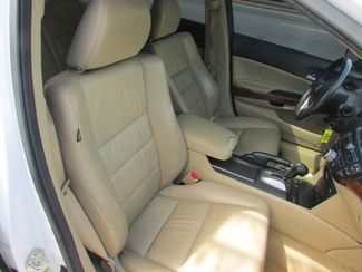 2011 Honda Accord EX-L, Low Miles! Sunroof! Leather! New Orleans, Louisiana 23