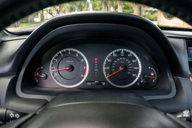 2011 Honda Accord EX-L Reseda, CA 16
