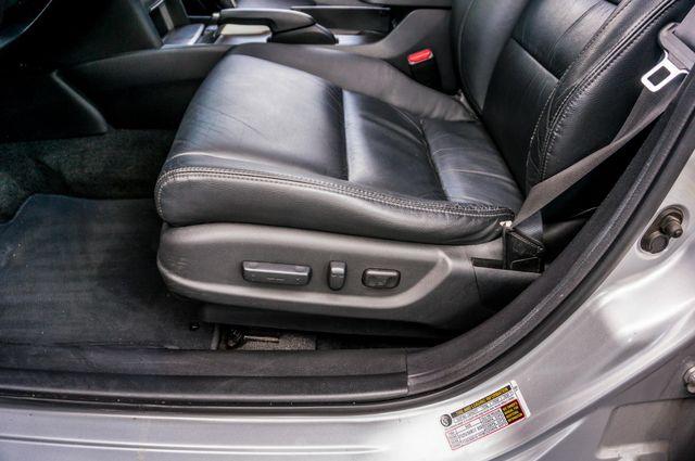 2011 Honda Accord EX-L Reseda, CA 14