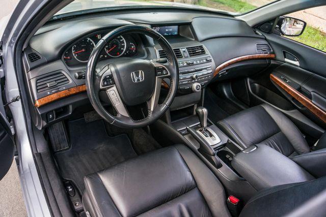 2011 Honda Accord EX-L Reseda, CA 15
