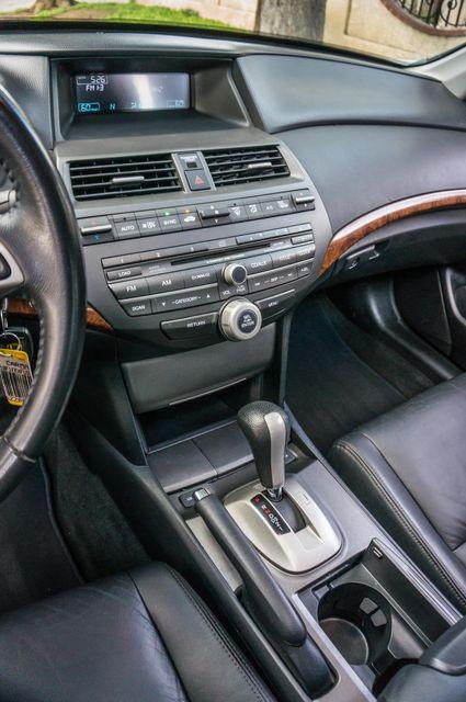 2011 Honda Accord EX-L Reseda, CA 24