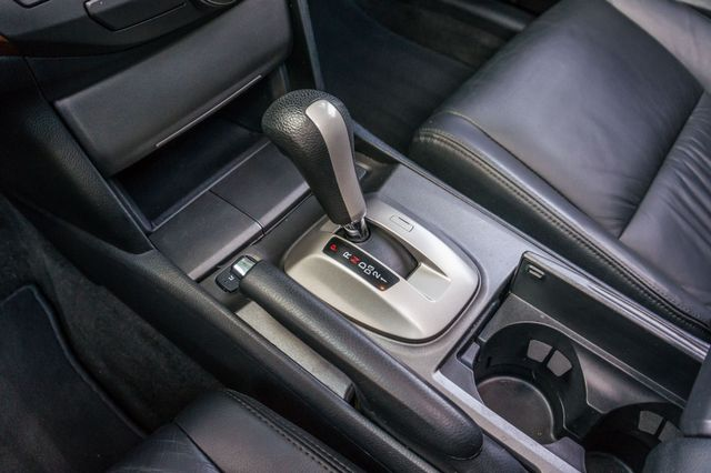 2011 Honda Accord EX-L Reseda, CA 28