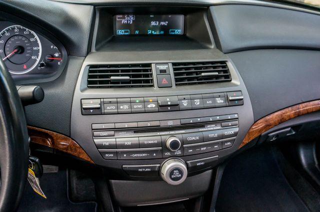 2011 Honda Accord EX-L Reseda, CA 25