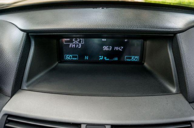 2011 Honda Accord EX-L Reseda, CA 26