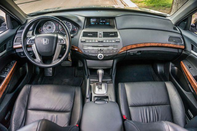 2011 Honda Accord EX-L Reseda, CA 18