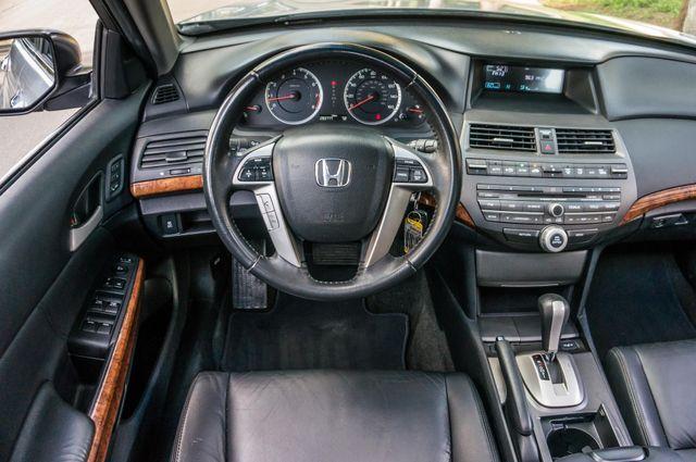 2011 Honda Accord EX-L Reseda, CA 19