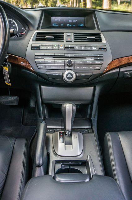 2011 Honda Accord EX-L Reseda, CA 23