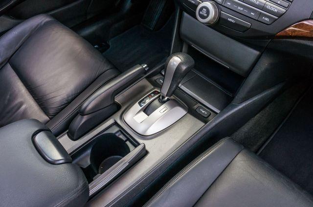 2011 Honda Accord EX-L Reseda, CA 27
