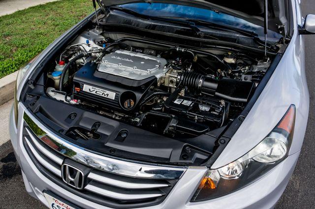2011 Honda Accord EX-L Reseda, CA 37