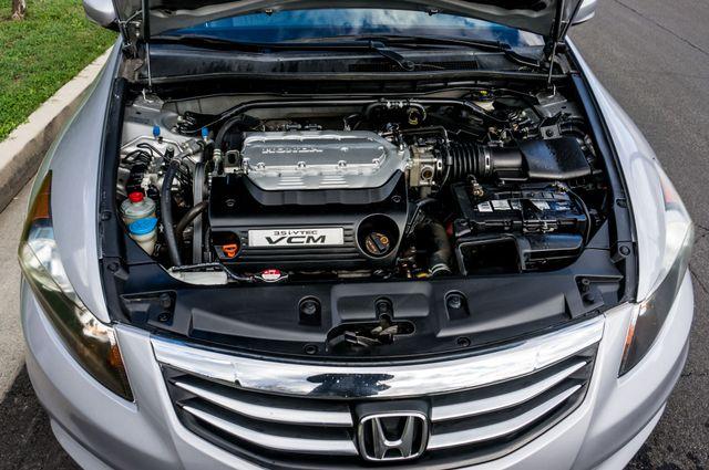 2011 Honda Accord EX-L Reseda, CA 38
