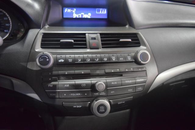 2011 Honda Accord SE Richmond Hill, New York 12