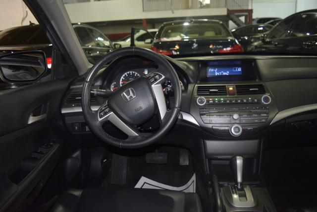 2011 Honda Accord SE Richmond Hill, New York 5