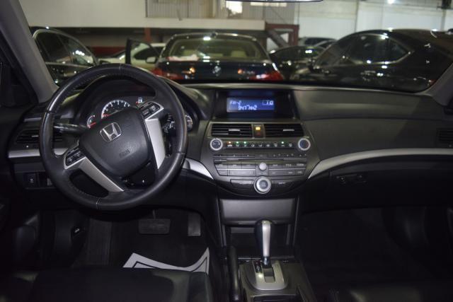 2011 Honda Accord SE Richmond Hill, New York 6