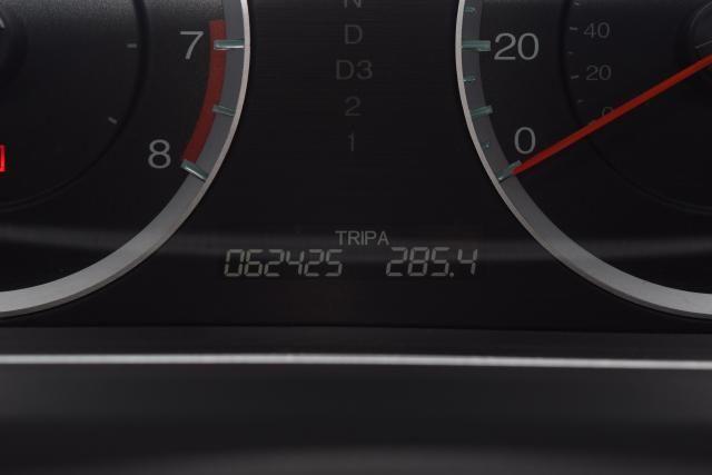 2011 Honda Accord EX-L Richmond Hill, New York 14