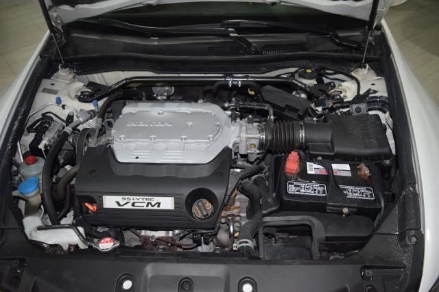 2011 Honda Accord EX-L Richmond Hill, New York 18