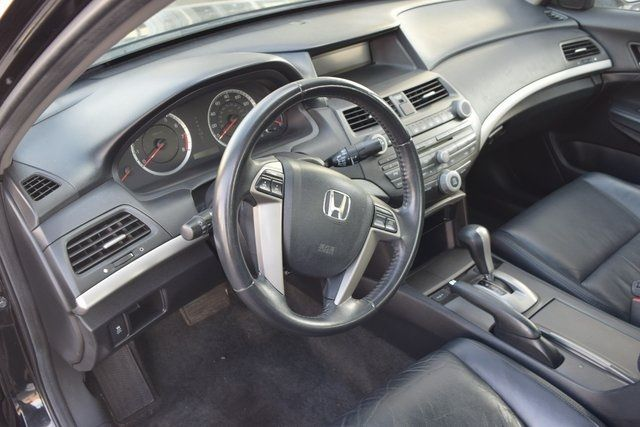 2011 Honda Accord SE Richmond Hill, New York 17