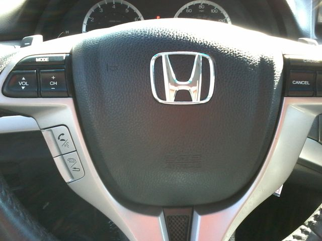 2011 Honda Accord EX-L San Antonio, Texas 24