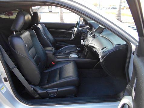 2011 Honda Accord EX-L | Santa Ana, California | Santa Ana Auto Center in Santa Ana, California