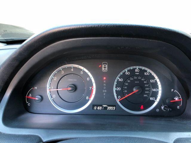 2011 Honda Accord SE Sterling, Virginia 24