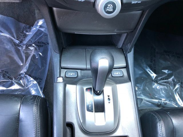 2011 Honda Accord SE Sterling, Virginia 28