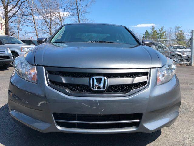 2011 Honda Accord SE Sterling, Virginia 6