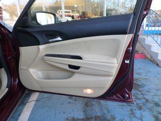 2011 Honda Accord LX  city CT  Apple Auto Wholesales  in WATERBURY, CT