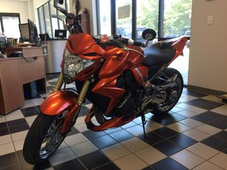 2011 Honda CB1000RB    city NC  Little Rock Auto Sales Inc  in Charlotte, NC