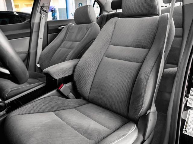 2011 Honda Civic GX Burbank, CA 10