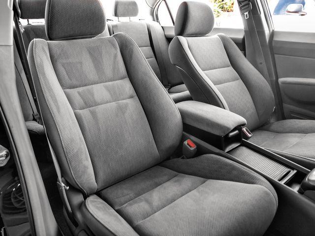 2011 Honda Civic GX Burbank, CA 12