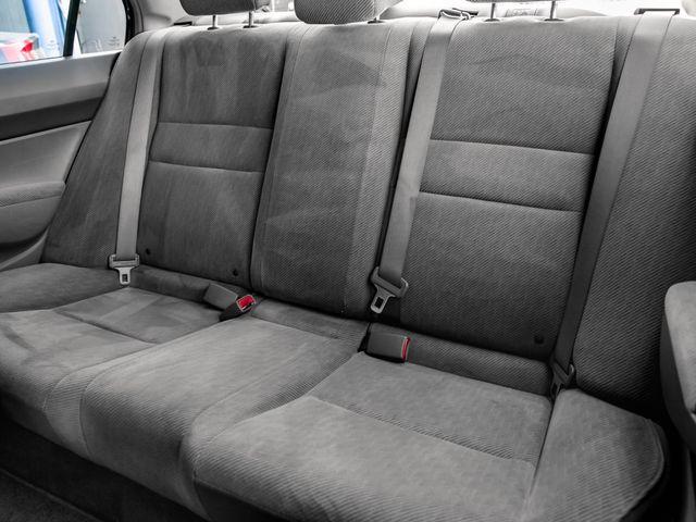 2011 Honda Civic GX Burbank, CA 14