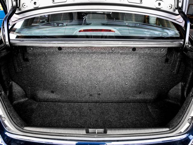 2011 Honda Civic GX Burbank, CA 15