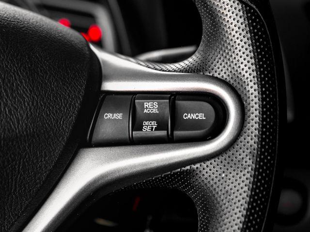 2011 Honda Civic GX Burbank, CA 16