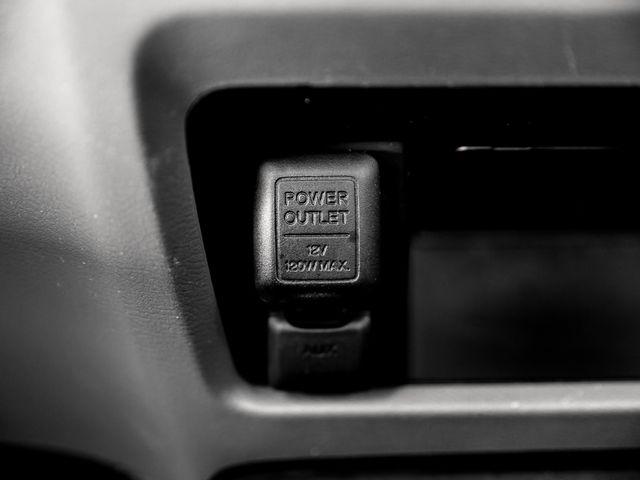 2011 Honda Civic GX Burbank, CA 17