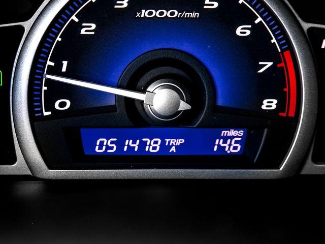 2011 Honda Civic GX Burbank, CA 24